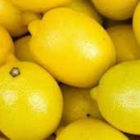 Limón Especial Jugoso x kg