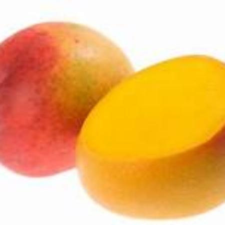 Pelon amarillo Grande x kg